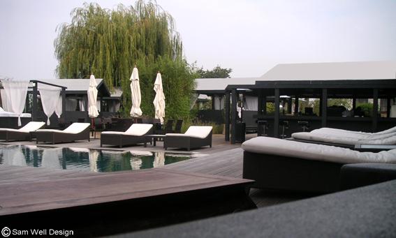 buzaba sam well design bordeaux design produit mobilier. Black Bedroom Furniture Sets. Home Design Ideas